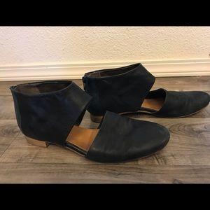 Coclico shoes